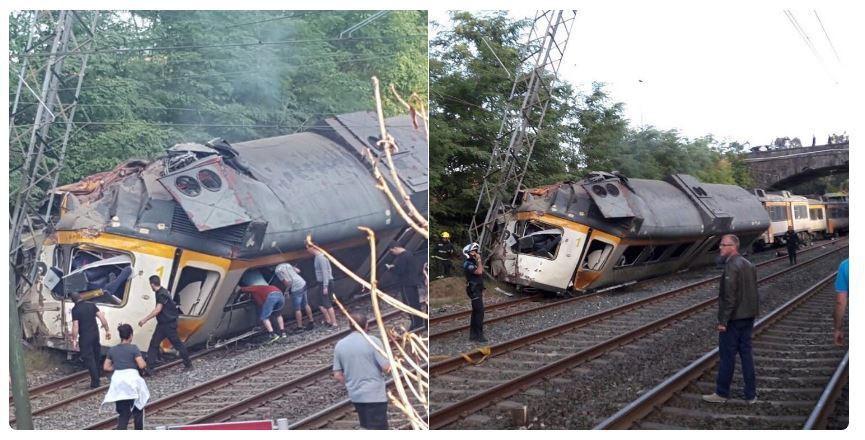 treno-deragliato-spagna