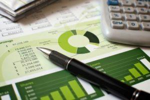 imposta  sul reddito dimpresa-iri-partite-iva-flat-tax
