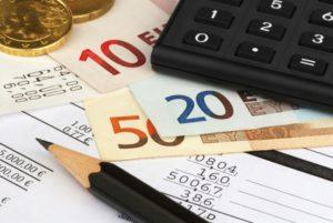 banche costi conti correnti