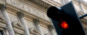 bankitalia stime governo-2