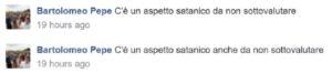 bartolomeo-pepe-2
