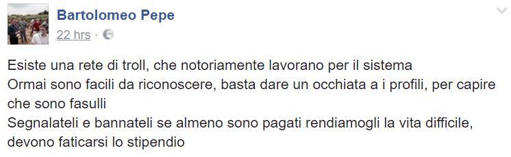 bartolomeo-pepe