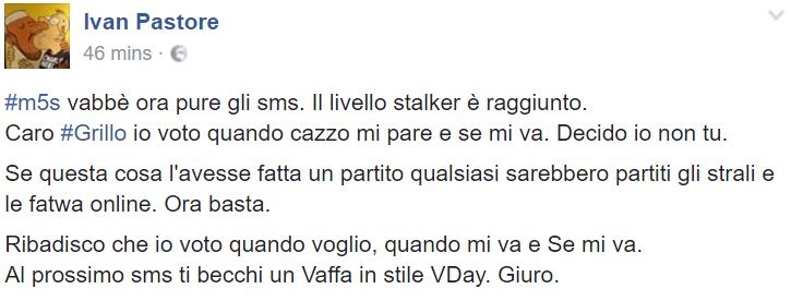 beppe grillo sms-1