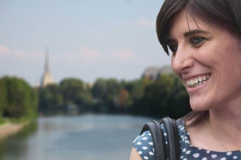 Torino, la mostra di Manet è a rischio