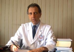 Dr gava vaccinazioni pediatriche