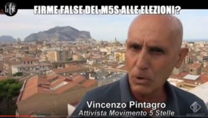 firme false iene palermo vincenzo pintagro