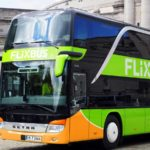 flixbus bus low cost viaggio-1