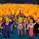 goro gorino profughi proteste