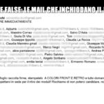 iene firme false mail 1