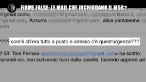 iene firme false mail 2
