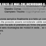 iene firme false mail 3