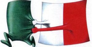 italia-divisa