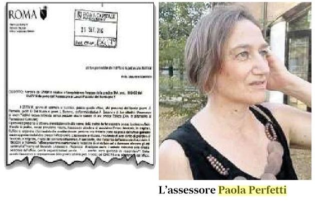paola-perfetti-movimento-5-stelle-v-municipio-1