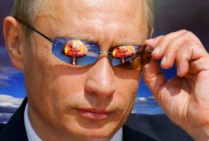 russia clima di guerra tensioni hollande putin