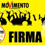 raccolta-firme-m5s-emilia-romagna-3