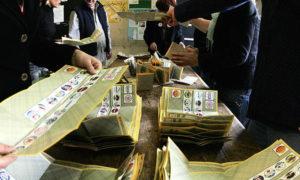 referendum riforme voto italiani estero