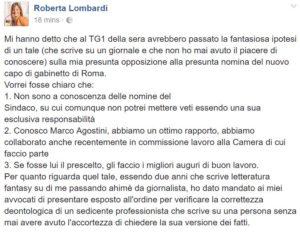 roberta-lombardi-marco-agostini