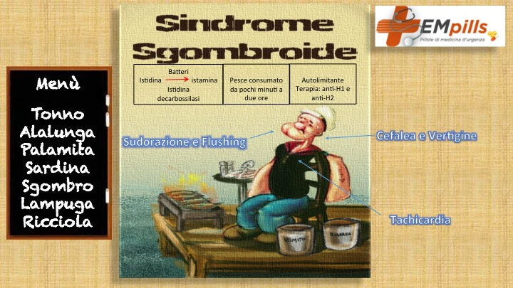 sindrome sgombroide sushi-1