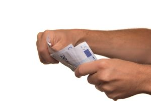 social lending boom prestito privati