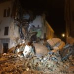 terremoto-centro-italia-2