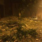 terremoto-centro-italia-3