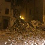terremoto-centro-italia-4