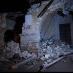 terremoto-centro-italia-5