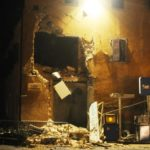 terremoto-centro-italia-6