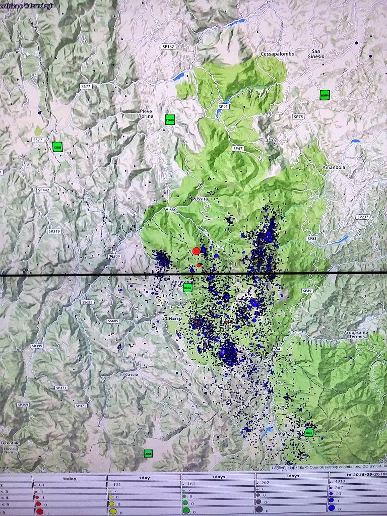 terremoto macerata-2