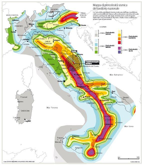 terremoto macerata 3