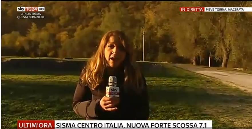 terremoto roma centro italia-2