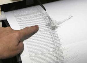 terremoto macerata roma centro italia-2