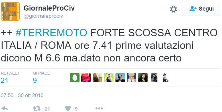 terremoto roma centro italia-3