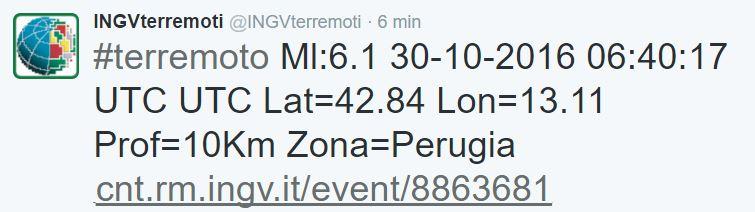 terremoto roma perugia norcia-6-1