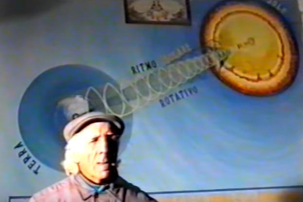 valvola antisismica ighina