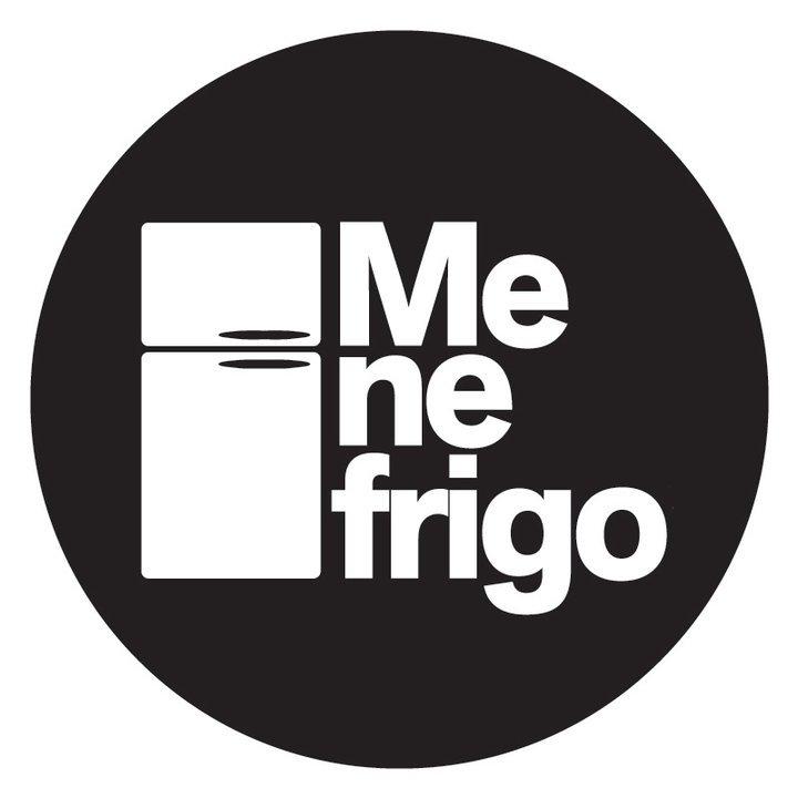 virginia raggi frigoriferi