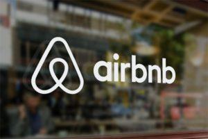 airbnb tassa