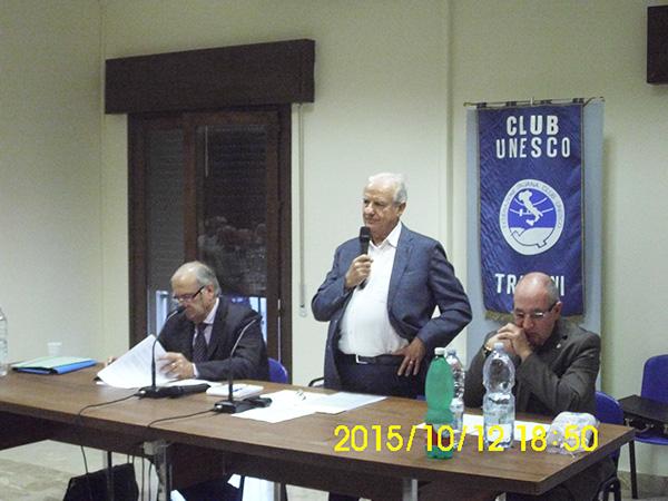 bcc paceco mafia massoneria-1