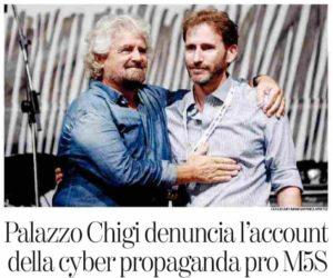beatrice di maio la stampa-jacopo-iacoboni-2