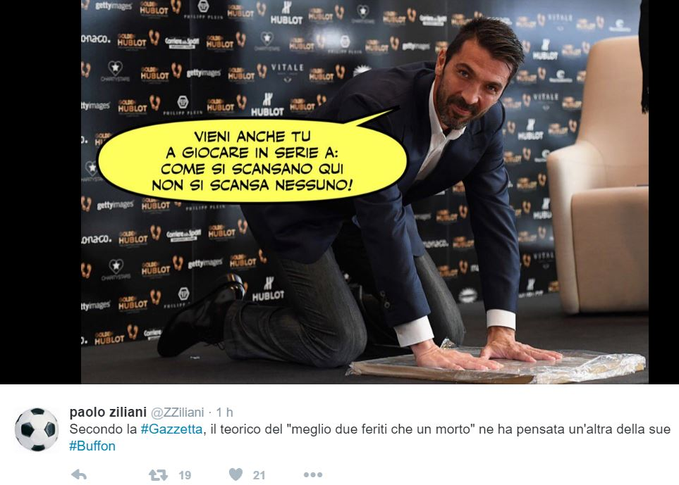 buffon-scansano-1