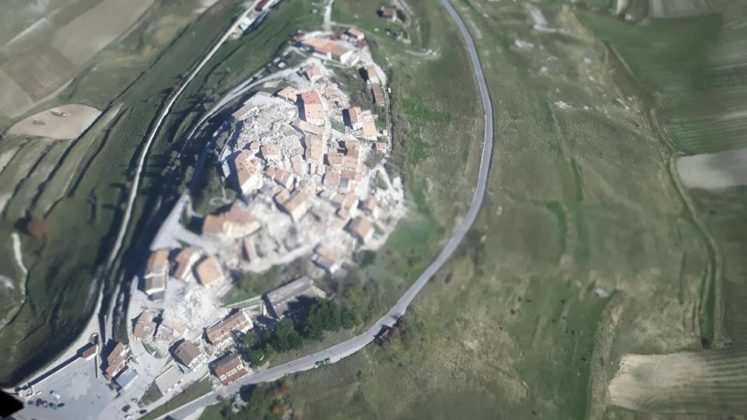 castelluccio-di-norcia-1