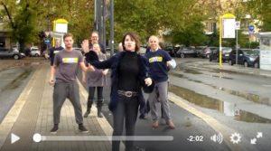 consiglieri m5s iii municipio balletto-referendum