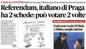 edoardo livolsi schede referendum