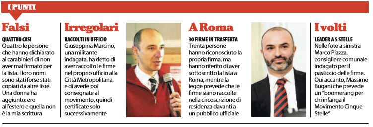 firme false bologna movimento-5-stelle-1