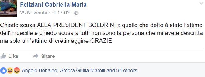laura-boldrini-insulti-maria-feliziani-1