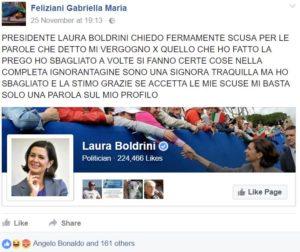 laura boldrini insulti maria feliziani-2