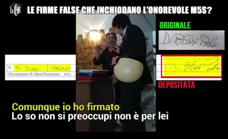 loredana lupo riccardo ricciardi-2