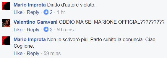 marione 5 stelle si-3
