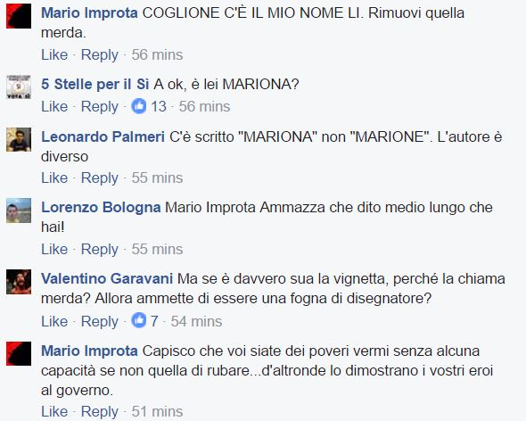 marione 5 stelle-si-5