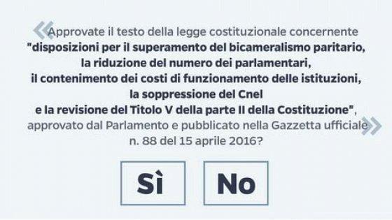 referendum 4 dicembre rinvio-2